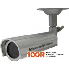 Камера видеонаблюдения AceVision ACV-192CSW