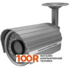 Камера видеонаблюдения AceVision ACV-262CLWH