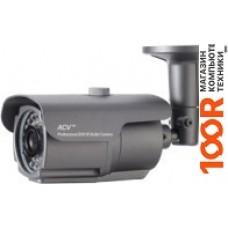 Камера видеонаблюдения AceVision ACV-262LWH