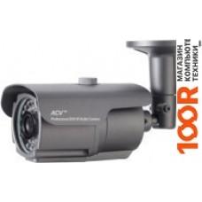 Камера видеонаблюдения AceVision ACV-262LWVH