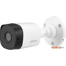 Камера видеонаблюдения Dahua DH-HAC-B1A11P-0360B