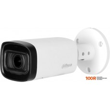 Камера видеонаблюдения Dahua DH-HAC-B4A41P-VF-2712