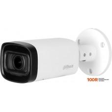 Камера видеонаблюдения Dahua DH-HAC-B4A51P-VF-2712