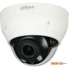 Камера видеонаблюдения Dahua DH-HAC-D3A21P-VF-2712