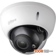 Камера видеонаблюдения Dahua DH-HAC-HDBW1200RP-VF-27135-S3A