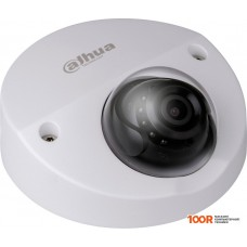 Камера видеонаблюдения Dahua DH-HAC-HDBW2221FP
