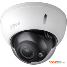 Камера видеонаблюдения Dahua DH-HAC-HDBW3231EP-Z-2712