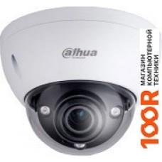 Камера видеонаблюдения Dahua DH-HAC-HDBW3802EP-ZH-3711