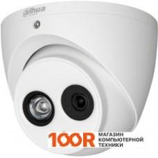 Камера видеонаблюдения Dahua DH-HAC-HDW1100EMP-0280B-S3