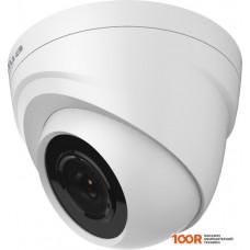 Камера видеонаблюдения Dahua DH-HAC-HDW1100RP