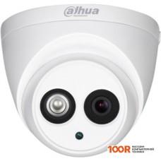 Камера видеонаблюдения Dahua DH-HAC-HDW1200EMP-0360B-S3A