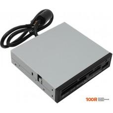 Картридер 3Q CRI003-AC