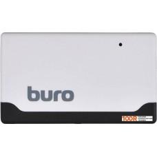 Картридер Buro BU-CR-2102