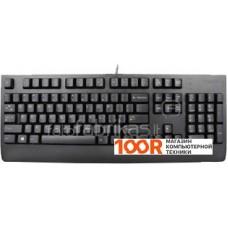 Клавиатура Lenovo Preferred Pro II [4X30M86908]