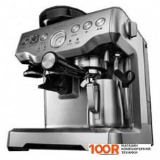 Кофемашина Bork C804