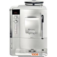Кофемашина Bosch TES50221RW