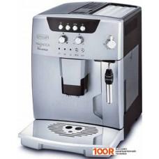 Кофемашина DeLonghi ESAM 04.120.S