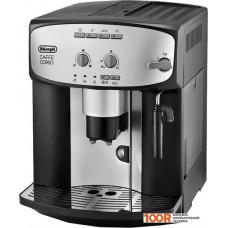 Кофемашина DeLonghi ESAM 2800.SB