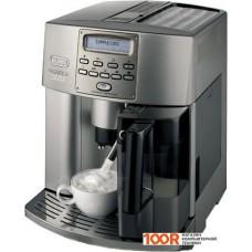 Кофемашина DeLonghi ESAM 3500