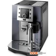 Кофемашина DeLonghi ESAM 5500.M
