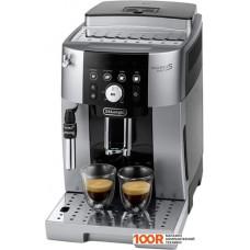 Кофемашина DeLonghi Magnifica S Smart ECAM 250.23 SB