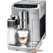 Кофемашина DeLonghi Primadonna S Evo ECAM 510.55.M