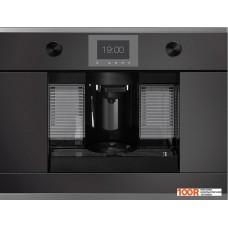 Кофемашина Kuppersbusch CKK 6350.0 S3