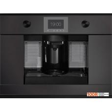 Кофемашина Kuppersbusch CKK 6350.0 S5