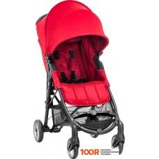 Коляска Baby Jogger City Mini Zip (красный)