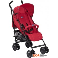 Коляска Chicco London Up (red passion)