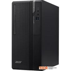 Компьютер Acer Acer Veriton ES2730G DT.VS2ER.035