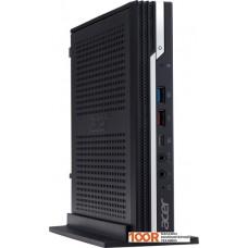 Компьютер Acer Veriton N4660G DT.VRDER.1AJ