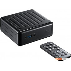 Компьютер ASRock Beebox J3455