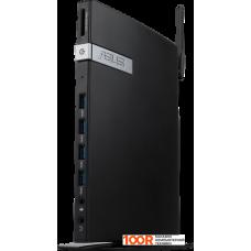 Компьютер ASUS E420-B058Z