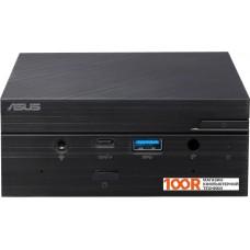 Компьютер ASUS Mini PC PN62-BB7005MD
