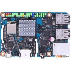 Компьютер ASUS Tinker Board S