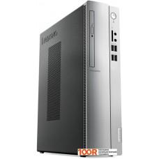 Компьютер Lenovo Ideacentre 310S-08ASR 90G9006HRS