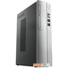 Компьютер Lenovo Ideacentre 310S-08ASR 90G9007MRS