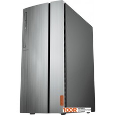 Компьютер Lenovo IdeaCentre 720-18ICB 90HT001MRS