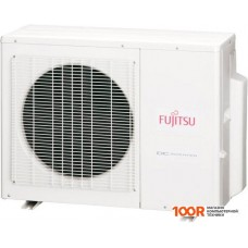 Кондиционер Fujitsu AOYG18LAT3