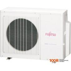 Кондиционер Fujitsu AOYG24LAT3