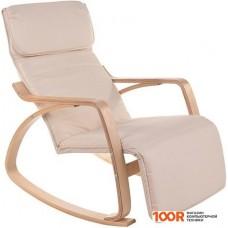 Кресло Calviano Relax F-1101
