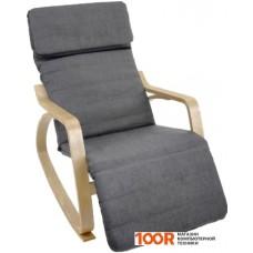 Кресло Calviano Relax F-1102