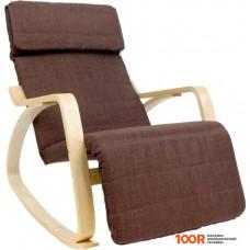 Кресло Calviano Relax F-1103