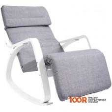Кресло Calviano Relax F-1105
