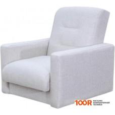 Кресло Craftmebel Лондон (рогожка, бежевый)