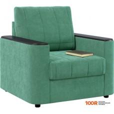 Кресло Moon Trade Даллас 018 003470 (зеленый)