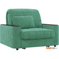 Кресло Moon Trade Даллас 018 003485 (зеленый)