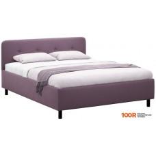 Кровать Moon Trade Aiko New 1232/К002393 200x160