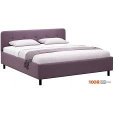 Кровать Moon Trade Aiko New 1232/К002394 200x180